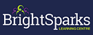 Bright Sparks Learning Centre